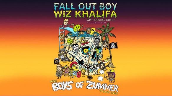 Fall_Out_Boy